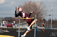 2013-04-16_SEHS Track at East Canton-11