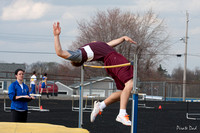 2013-04-16_SEHS Track at East Canton-13