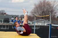 2013-04-16_SEHS Track at East Canton-16