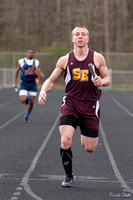 2013-04-20_SEHS Labrae Invitational-16