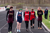 2013-04-20_SEHS Labrae Invitational-18