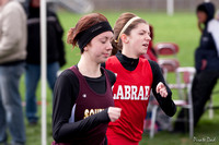 2013-04-20_SEHS Labrae Invitational-20