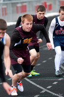 2013-04-20_SEHS Labrae Invitational-27