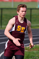 2013-04-30_SEHS Track vs Rootstown-4