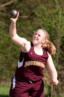 2013-04-30_SEHS Track vs Rootstown-7