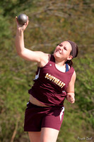 2013-04-30_SEHS Track vs Rootstown-13