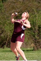2013-04-30_SEHS Track vs Rootstown-20