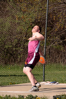 2013-04-30_SEHS Track vs Rootstown-41