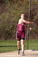 2013-04-30_SEHS Track vs Rootstown-43