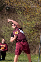 2013-04-30_SEHS Track vs Rootstown-46