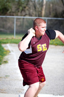 2013-05-02_SEHS Track Champion-3