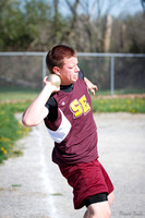 2013-05-02_SEHS Track Champion-7