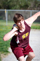 2013-05-02_SEHS Track Champion-13