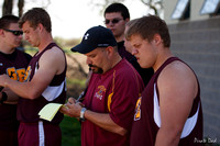 2013-05-02_SEHS Track Champion-18