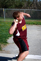 2013-05-02_SEHS Track Champion-20