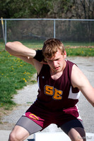 2013-05-02_SEHS Track Champion-25