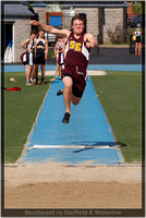 2013-05-09_SEHS TRack vs Garfiel Waterloo-12