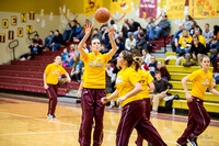 2013-12-18_SEHS Girls Basketball vs Rootstown-45