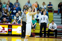 2015-12-04_SEHS Basketball vs Rootstown-9