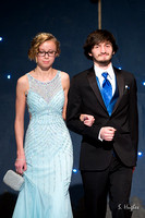 2016-01-30_SEHS FCCLA Prom Fashion Show-19