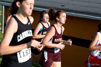 2014-08-29_XC_Marlington Invitational-9
