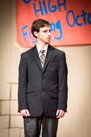 2014_03-13_SEHS Spring Play-20