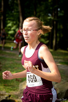 2014-09-20_SEHS XC Niles Invitational-25