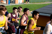 2014-08-29_XC_Marlington Invitational-28