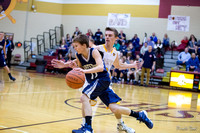 2015-12-04_SEHS Basketball vs Rootstown-8