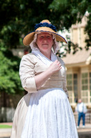 2013-07-15_Colonial Williamsburg-38