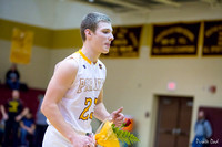 2016-02-19_SEHS Boys Basketball vs LCS-62