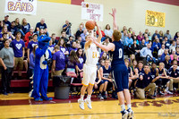 2015-12-04_SEHS Basketball vs Rootstown-35