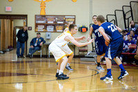 2015-12-04_SEHS Basketball vs Rootstown-6