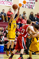 2013-12-17_SEHS Boys Basketball vs Field-9