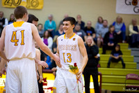 2016-02-19_SEHS Boys Basketball vs LCS-58