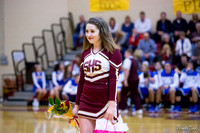 2016-02-19_SEHS Boys Basketball vs LCS-42