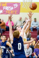 2015-12-04_SEHS Basketball vs Rootstown-22