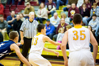 2015-12-04_SEHS Basketball vs Rootstown-21