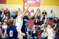 2015-12-04_SEHS Basketball vs Rootstown-27