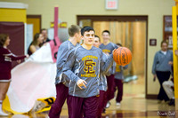 2016-02-19_SEHS Boys Basketball vs LCS-30
