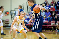 2015-12-04_SEHS Basketball vs Rootstown-7