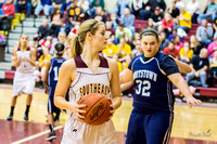 2013-12-18_SEHS Girls Basketball vs Rootstown-73