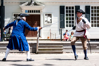 2013-07-15_Colonial Williamsburg-21