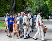 2013-07-15_Colonial Williamsburg-7