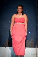 2016-01-30_SEHS FCCLA Prom Fashion Show-83