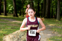 2014-09-20_SEHS XC Niles Invitational-30