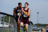 2014-08-29_XC_Marlington Invitational-50