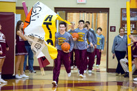 2016-02-19_SEHS Boys Basketball vs LCS-28