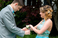 2016-05-07_Southeast Prom-9