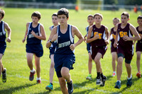 2013-09-18_SEHS XC vs Rootstown-5